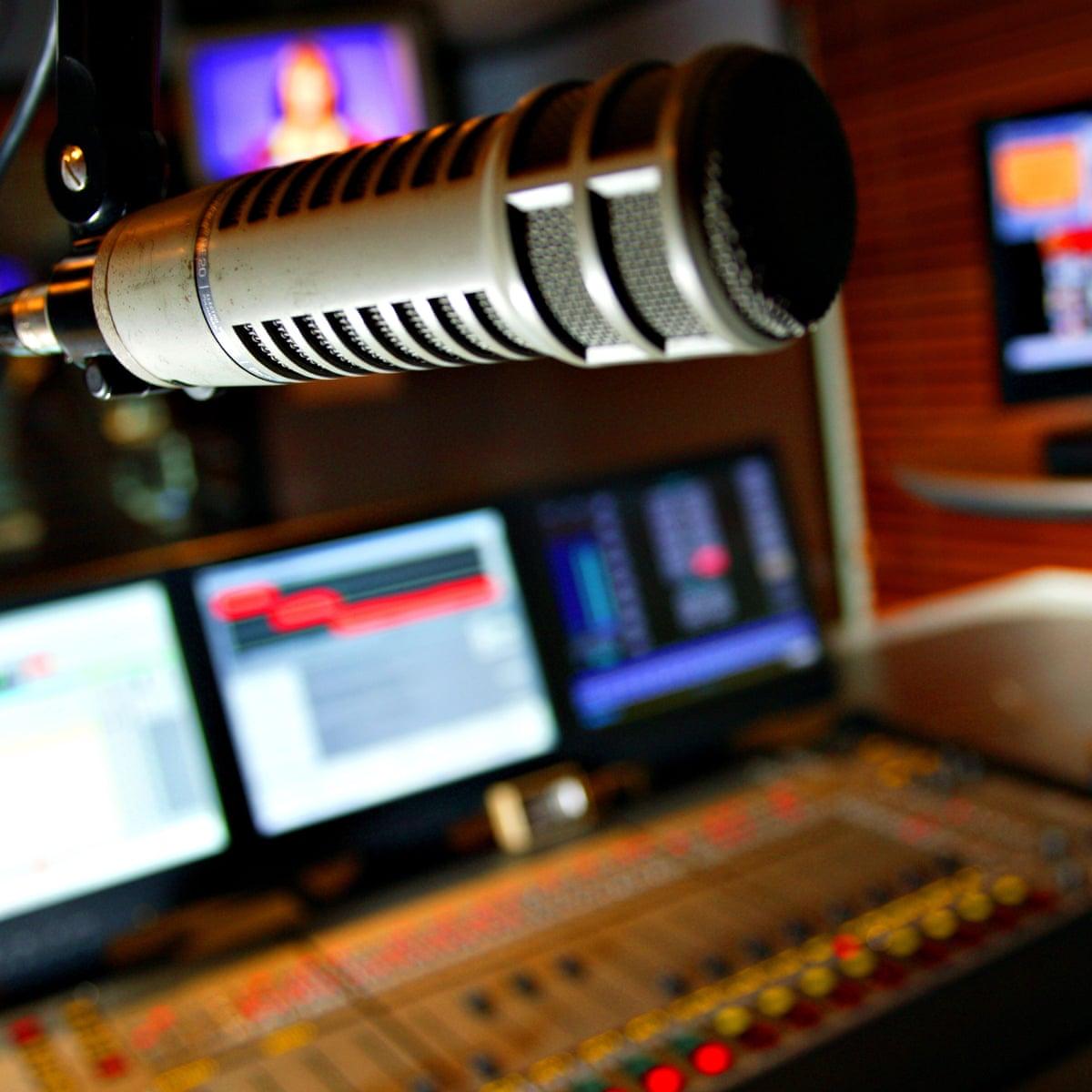 Radio Mattoli